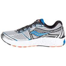 کفش مخصوص دويدن مردانه ساکني مدل Guide 9