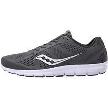 کفش مخصوص دويدن زنانه ساکني مدل Guide 9