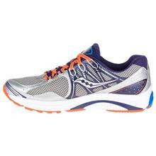کفش مخصوص دويدن مردانه ساکني مدل Jazz 18