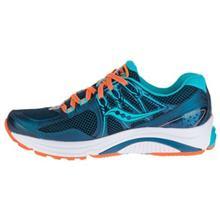 کفش مخصوص دويدن زنانه ساکني مدل Luncer 2