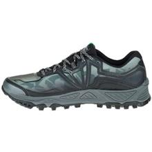 کفش مخصوص دويدن مردانه ساکني مدل Xodus 6.0