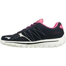 کفش مخصوص دويدن زنانه اسکچرز مدل Go Walk 2 Flash