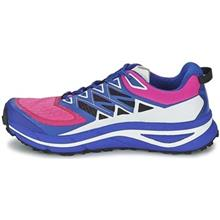 کفش مخصوص دويدن زنانه تکنيکا مدل Inferno Xlite 3.0