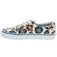 کفش راحتي زنانه ونس مدل Vintage Floral