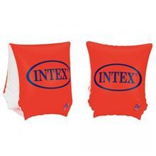 بازو بند شنای Intex مدل 12-6