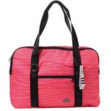 Adidias Gym Hand Bag For Women