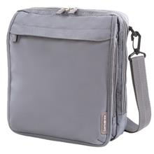 Samsonite Excursion Reporter Bag