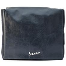 Vespa Go Vespa Shoulder Bag