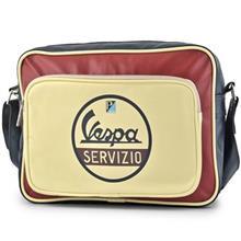 Vespa Servizio Shoulder Bag