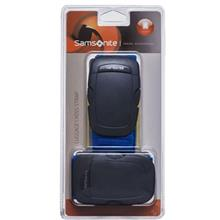Samsonite Cross Luggage Strap