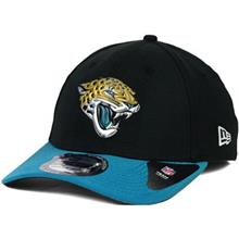 کلاه کپ نیو ارا مدل  Nfl Jacksonville Jaguars