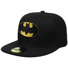 کلاه کپ نيو ارا مدل Character Batman