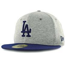 کلاه کپ نيو ارا مدل Los Angeles Dodgers