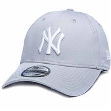 کلاه کپ نیو ارا مدل League Basic NY
