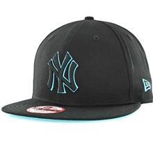 کلاه کپ نیو ارا مدل Pop 950 Basic Out NY Yankee