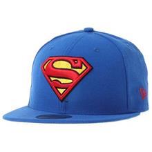 کلاه کپ نيو ارا مدل Superman