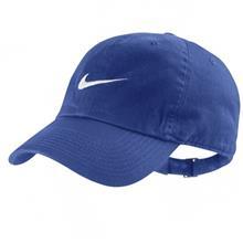 کلاه کپ نایکی مدل Heritage 86 Swoosh
