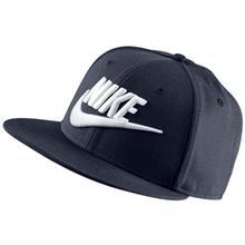 کلاه کپ مردانه نایکی مدل NSW Limitless True