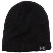 کلاه بافتنی آندر آرمور مدل Basic Knit Beanie