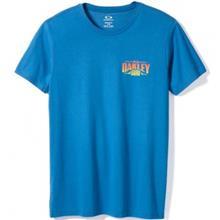 تی شرت مردانه اوکلی مدل Surf Tee