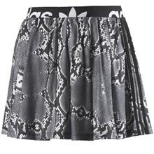 دامن ورزشي آديداس مدل LA Print Skirt