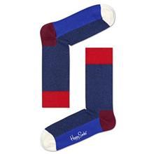 جوراب هپي ساکس مدل Five Color