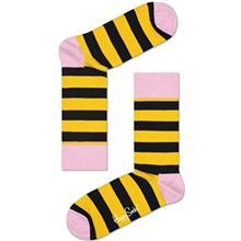 جوراب هپي ساکس مدل Stripe