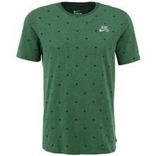 تي شرت مردانه نايکي مدل SB AOP