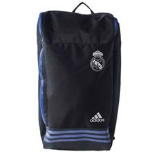 Adidas Real Madridl Backpack