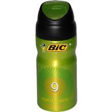 Bic No.9 Spray For Women 150ml