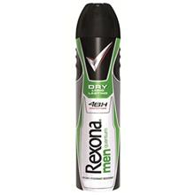 Rexona Quantum Spray 150ml For Men