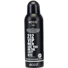 Ecco 212 VIP Spray For Men 200ml