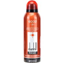 Ecco Dunhill Pursuit Spray For Men 200ml