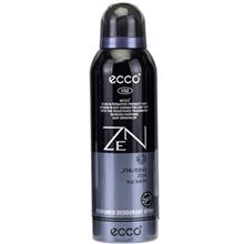 Ecco Shiseido Zen Spray For Men 200ml