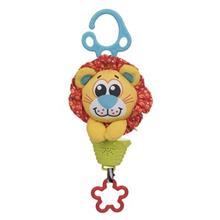 آويز تخت پلي گرو مدل Musical Pullstring Lion