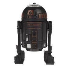 اکشن فيگور استار وارز مدل Black R2-D2