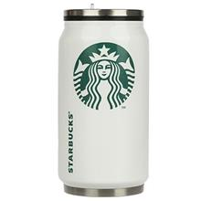 Starbucks Steel Cup 02 Mug 220 ml