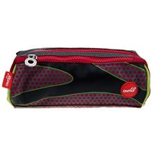 Owner sport Pencil Case