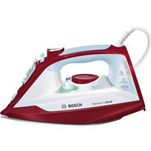 Bosch TDA3024010 Steam Iron
