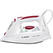 Bosch TDA3028014 Steam Iron
