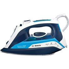 Bosch TDA5024214 Steam Iron