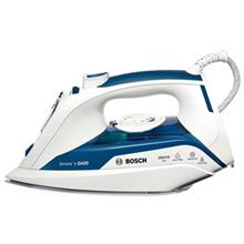 Bosch TDA5028010 Steam Iron