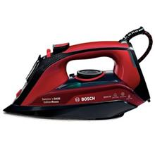 Bosch TDA503001P Steam Iron