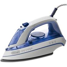 Delonghi FXJ2300T Steam Iron