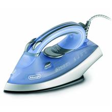 Delonghi FXP2500AG Steam Iron