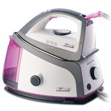 Feller SS200 Steam Generator Iron