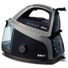 Feller SS240 Steam Generator Iron