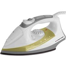 Hardstone SI1917 Steam Iron