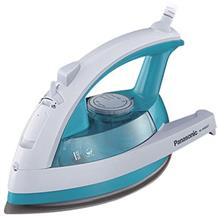 Panasonic NI-JW650 Steam Iron