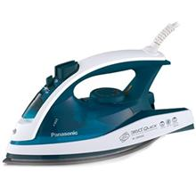 Panasonic NI-JW900 Steam Iron